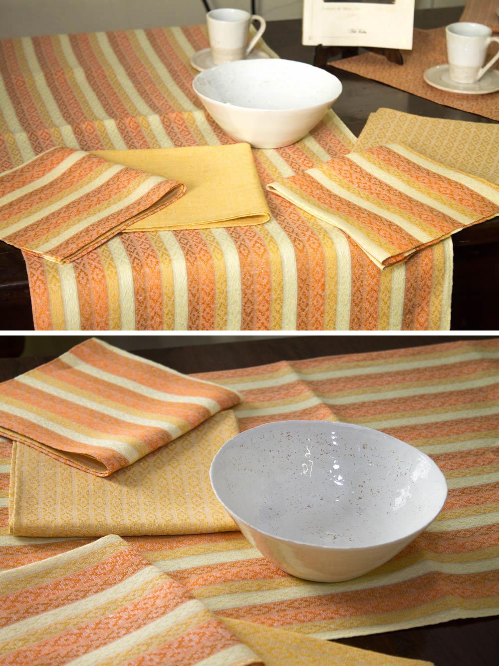 Sella tipo 11A classico vari colori + 2 tovaglioli